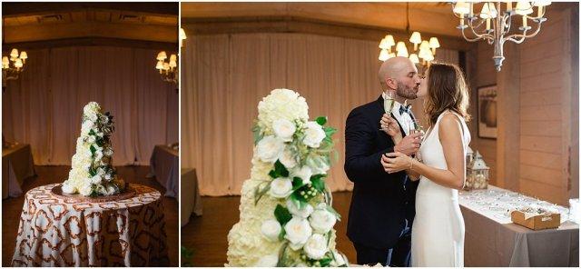 moss-mountain-wedding-arkansas-wedding-photographers-i-kelsey-and-weston_0084