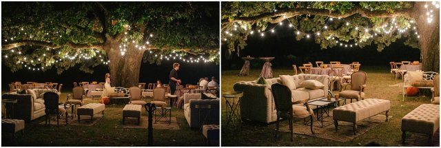 moss-mountain-wedding-arkansas-wedding-photographers-i-kelsey-and-weston_0085