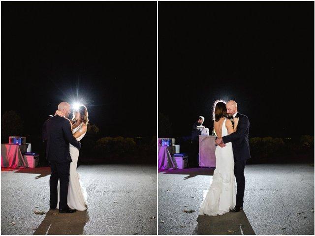 moss-mountain-wedding-arkansas-wedding-photographers-i-kelsey-and-weston_0087