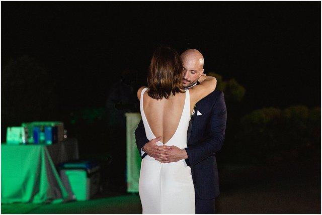 moss-mountain-wedding-arkansas-wedding-photographers-i-kelsey-and-weston_0090