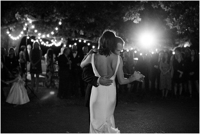 moss-mountain-wedding-arkansas-wedding-photographers-i-kelsey-and-weston_0092