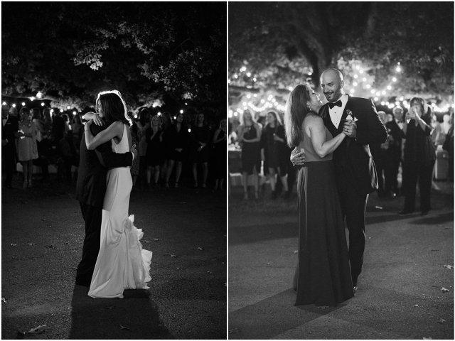 moss-mountain-wedding-arkansas-wedding-photographers-i-kelsey-and-weston_0093
