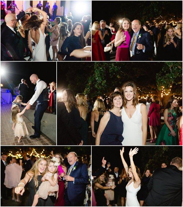 moss-mountain-wedding-arkansas-wedding-photographers-i-kelsey-and-weston_0098