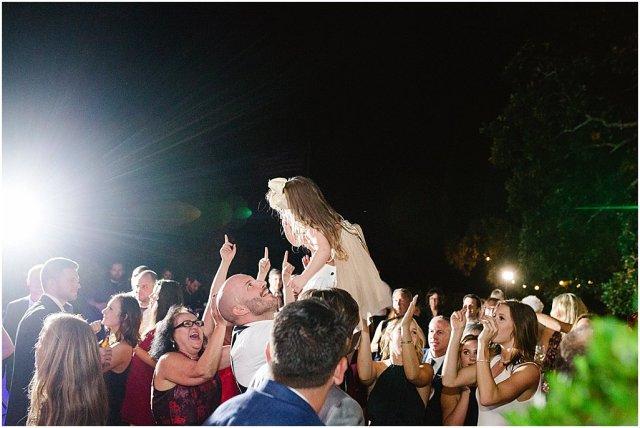 moss-mountain-wedding-arkansas-wedding-photographers-i-kelsey-and-weston_0100