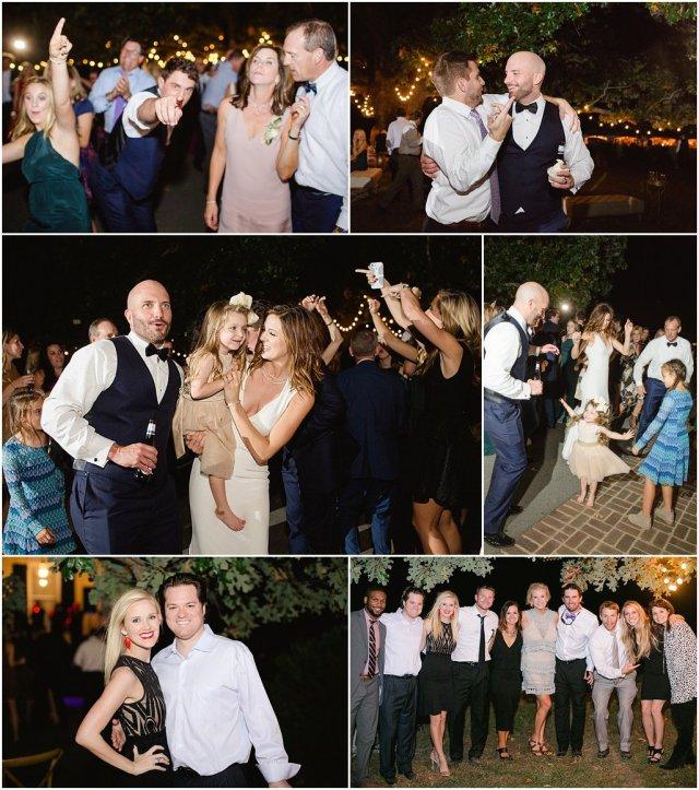 moss-mountain-wedding-arkansas-wedding-photographers-i-kelsey-and-weston_0102