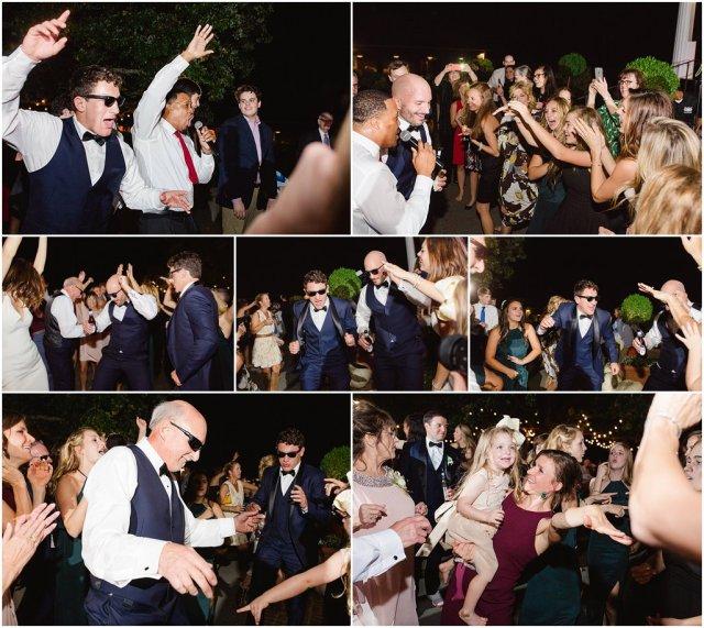 moss-mountain-wedding-arkansas-wedding-photographers-i-kelsey-and-weston_0103