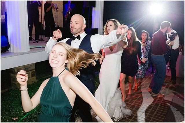 moss-mountain-wedding-arkansas-wedding-photographers-i-kelsey-and-weston_0104