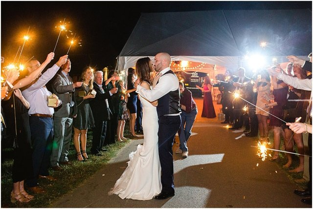 moss-mountain-wedding-arkansas-wedding-photographers-i-kelsey-and-weston_0107