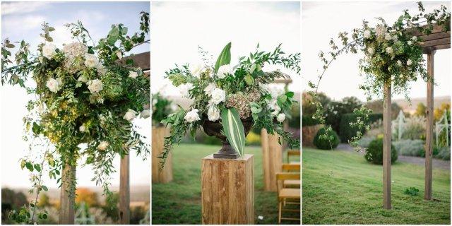 moss-mountain-wedding-arkansas-wedding-photographers-i-kelsey-and-weston_0110