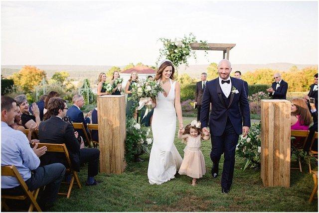 moss-mountain-wedding-arkansas-wedding-photographers-i-kelsey-and-weston_0111
