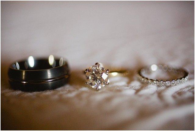 moss-mountain-wedding-arkansas-wedding-photographers-i-kelsey-and-weston_0116