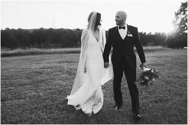 moss-mountain-wedding-arkansas-wedding-photographers-i-kelsey-and-weston_0117