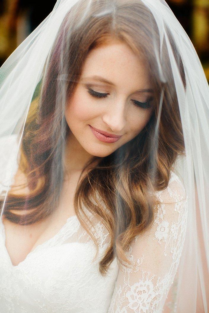 ashton-campbell-bridal-portraits-at-stone-chapel-arkansas-wedding-photographer_0002