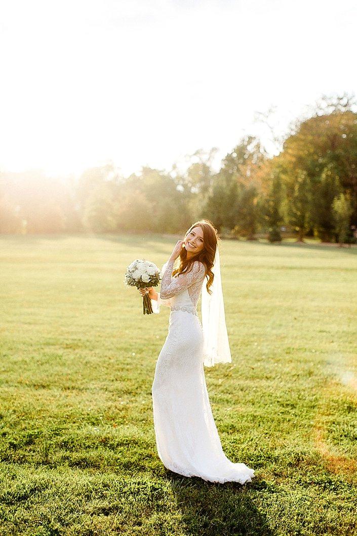 ashton-campbell-bridal-portraits-at-stone-chapel-arkansas-wedding-photographer_0005