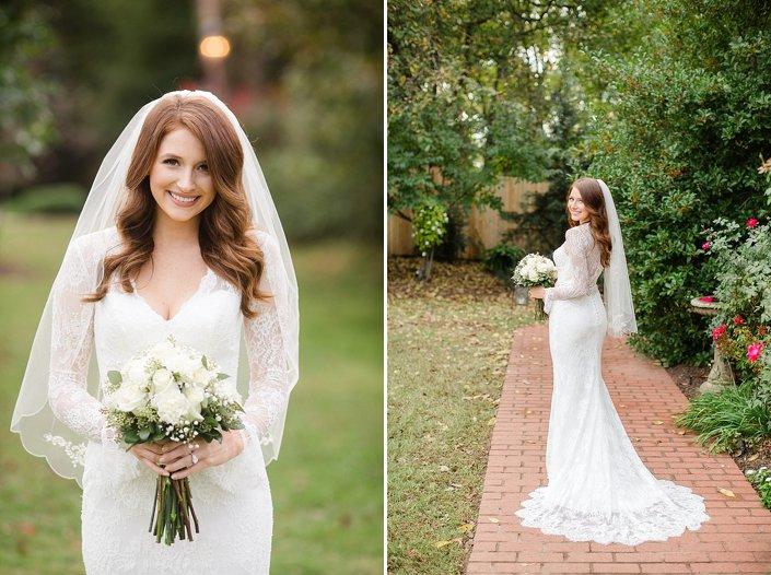 ashton-campbell-bridal-portraits-at-stone-chapel-arkansas-wedding-photographer_0008