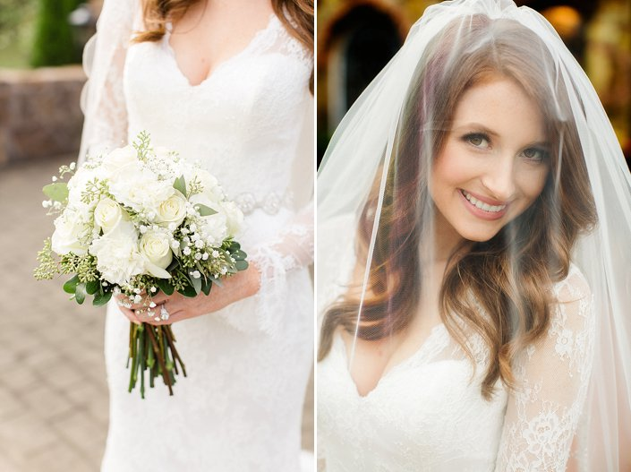 ashton-campbell-bridal-portraits-at-stone-chapel-arkansas-wedding-photographer_0011