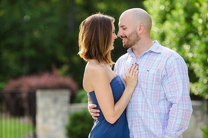 kelsey-and-weston-engagements-arkansas-wedding-photographer_0036