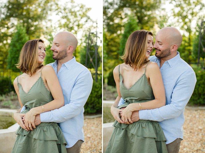kelsey-and-weston-engagements-arkansas-wedding-photographer_0037