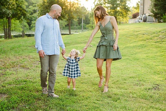 kelsey-and-weston-engagements-arkansas-wedding-photographer_0044