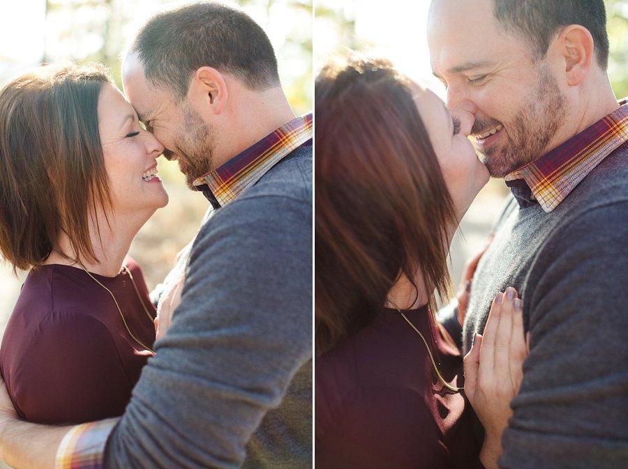 kylie-and-daniel-engagements-arkansas-wedding-photographer_0001