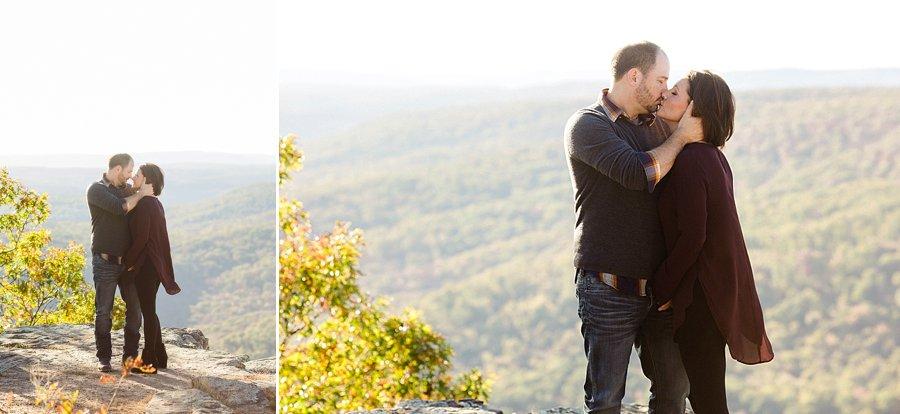 kylie-and-daniel-engagements-arkansas-wedding-photographer_0004