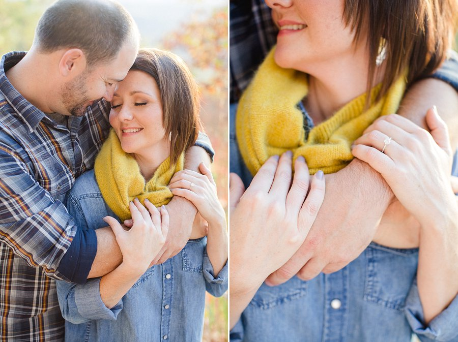 kylie-and-daniel-engagements-arkansas-wedding-photographer_0007
