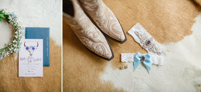 Mattie and Luke | Classy Country Wedding | Arkansas Wedding Photographer_0002