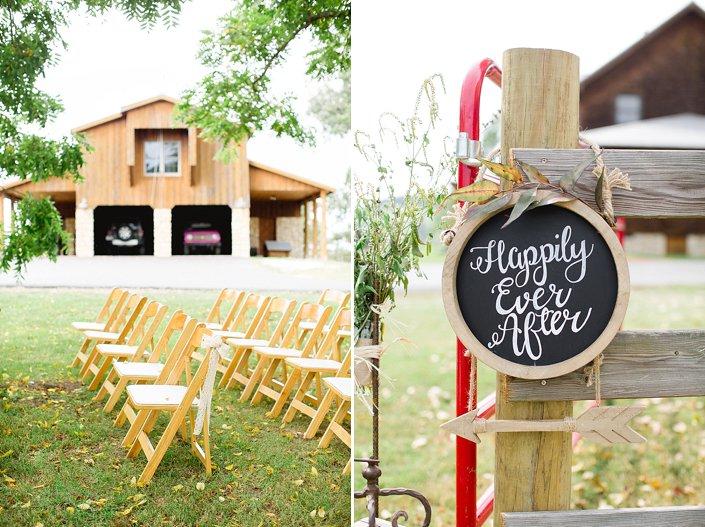 Mattie and Luke | Classy Country Wedding | Arkansas Wedding Photographer_0016