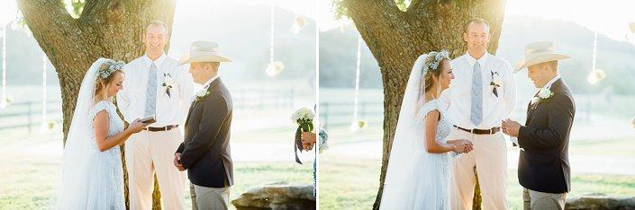 Mattie and Luke | Classy Country Wedding | Arkansas Wedding Photographer_0048
