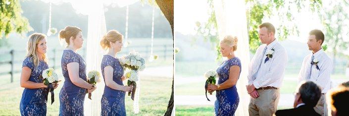 Mattie and Luke | Classy Country Wedding | Arkansas Wedding Photographer_0049