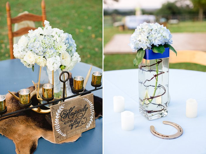 Mattie and Luke | Classy Country Wedding | Arkansas Wedding Photographer_0061