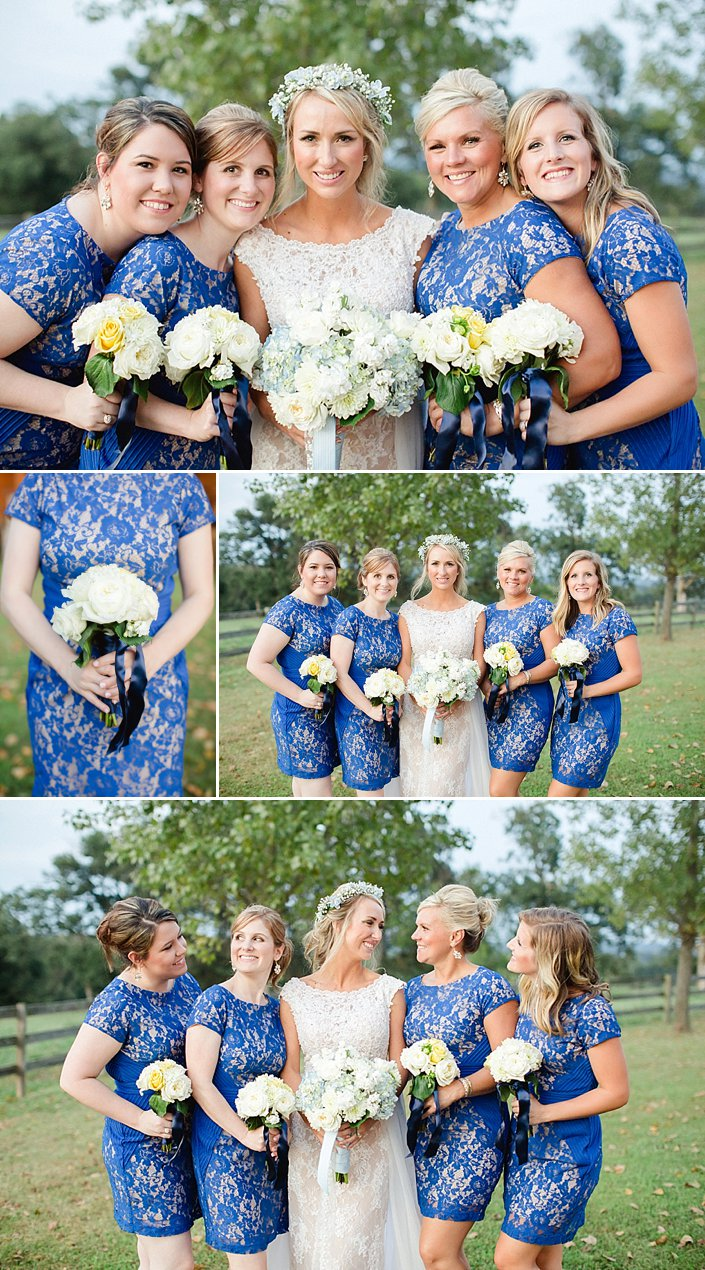 Mattie and Luke | Classy Country Wedding | Arkansas Wedding Photographer_0066