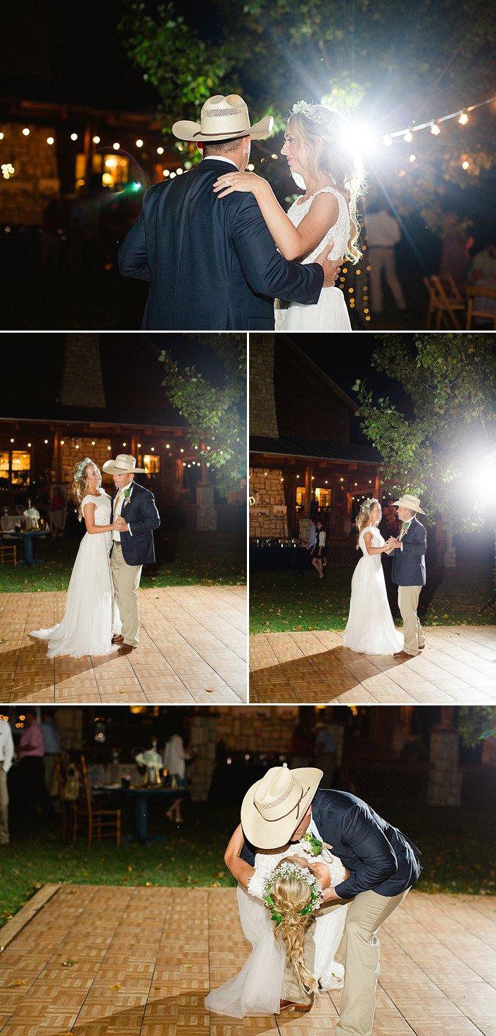 Mattie and Luke | Classy Country Wedding | Arkansas Wedding Photographer_0068