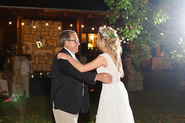 Mattie and Luke | Classy Country Wedding | Arkansas Wedding Photographer_0070