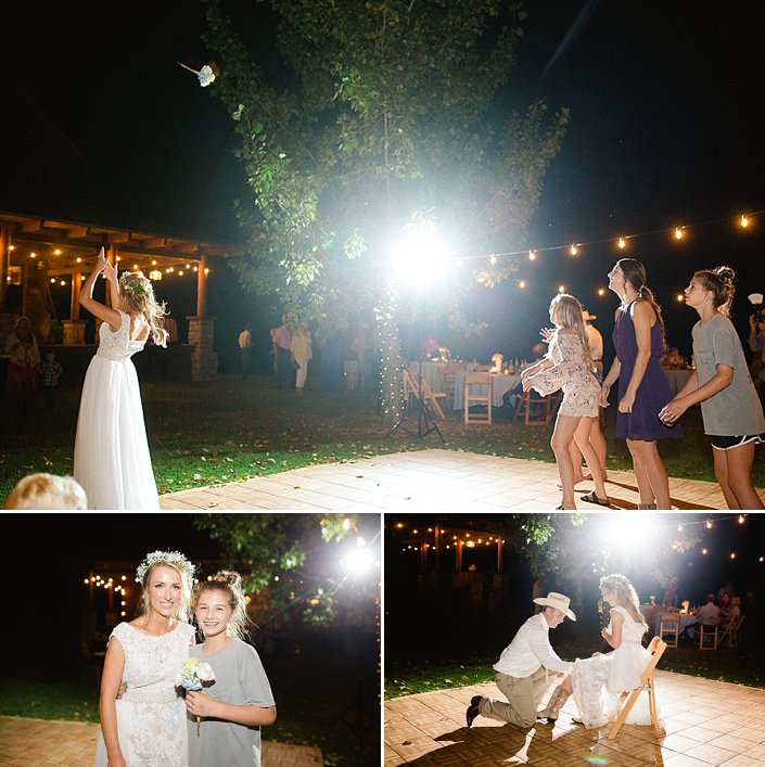 Mattie and Luke | Classy Country Wedding | Arkansas Wedding Photographer_0074