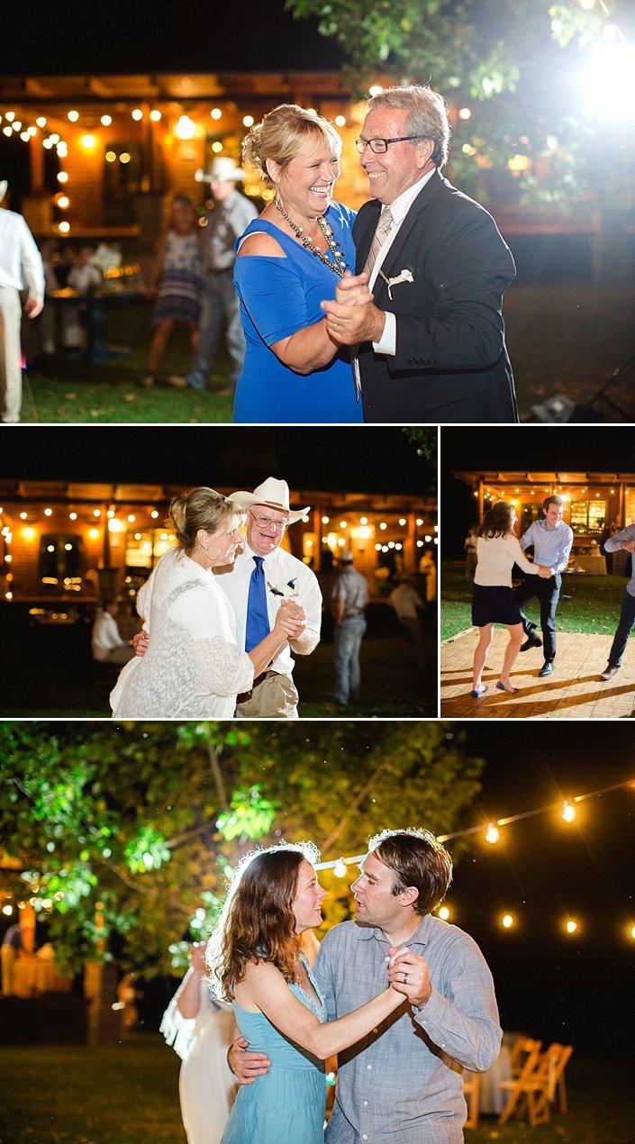 Mattie and Luke | Classy Country Wedding | Arkansas Wedding Photographer_0076