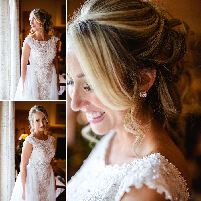 Mattie and Luke | Classy Country Wedding | Arkansas Wedding Photographer_0082