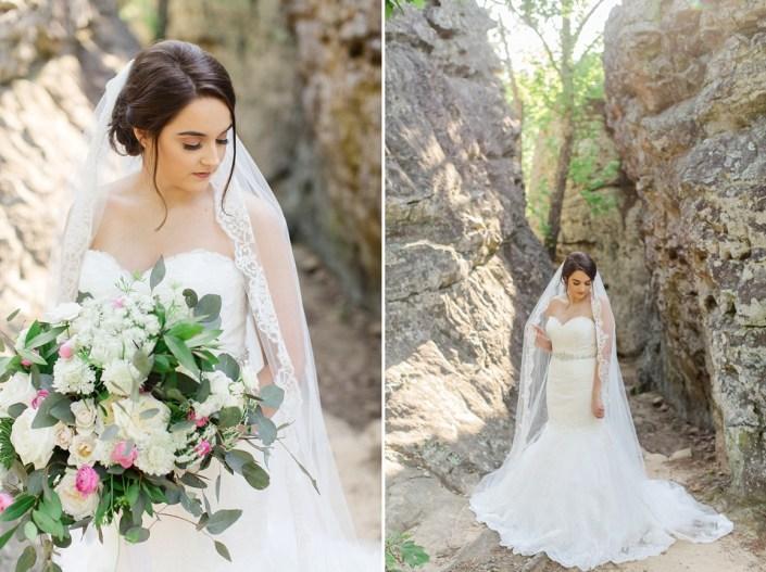 Petit Jean Arkansas Wedding Photographer_0005