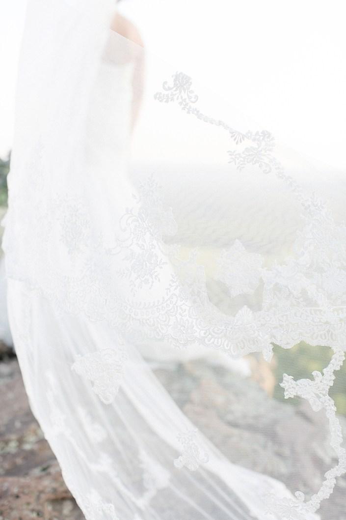 Petit Jean Arkansas Wedding Photographer_0013