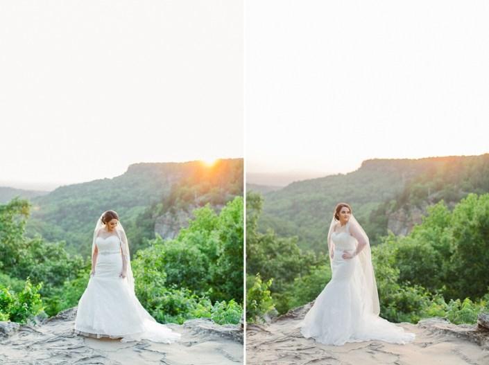 Petit Jean Arkansas Wedding Photographer_0017