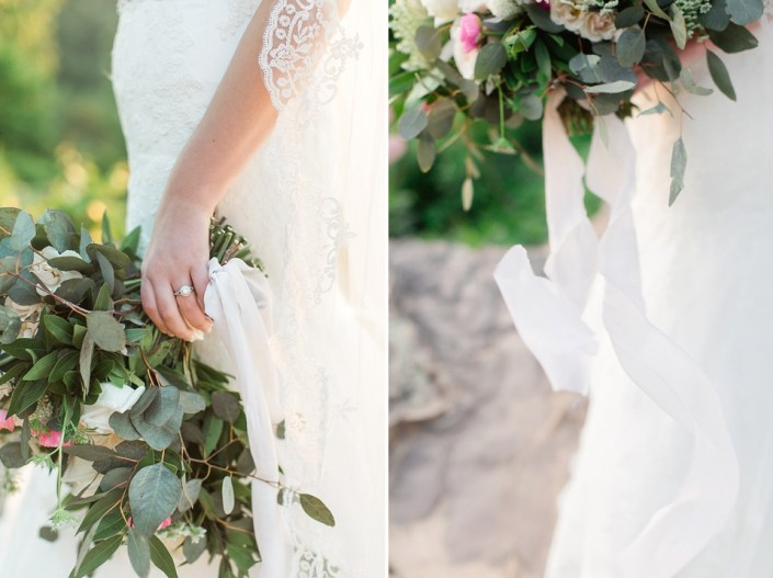 Petit Jean Arkansas Wedding Photographer_0028