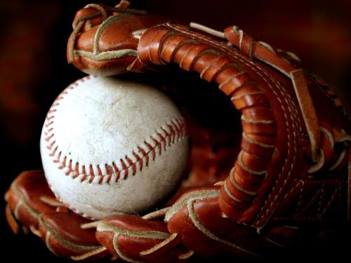 Opening Day thoughts about baseball and history (2/2)