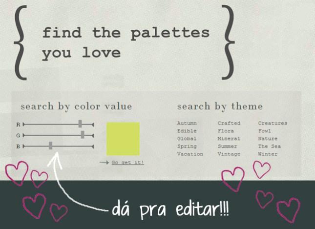 palettesYouLove#0