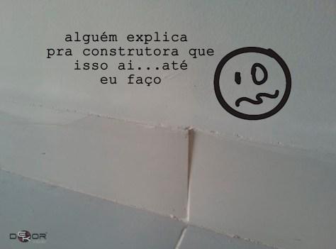 corredor_franca