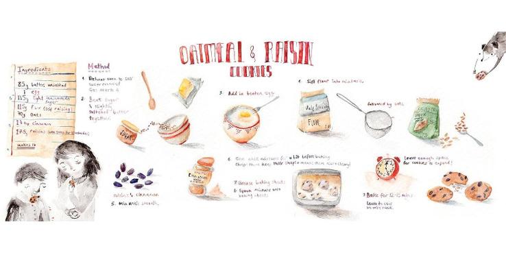 lucy-eldridge-recipe-illustration-2013-00