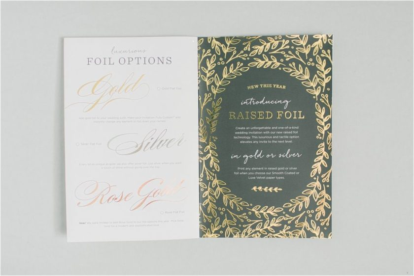You Can Find Everything From Save The Dates To Wedding Invitations And Enclosure Cards Menus Programs Even Matching Thank