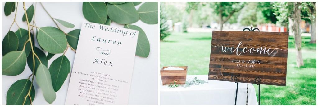 custom wedding invitation, invitations by dawn