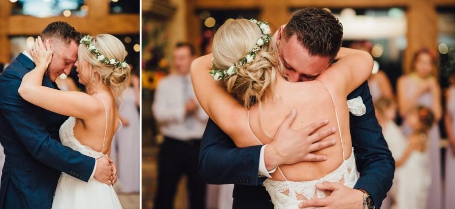 first dance wedding songs