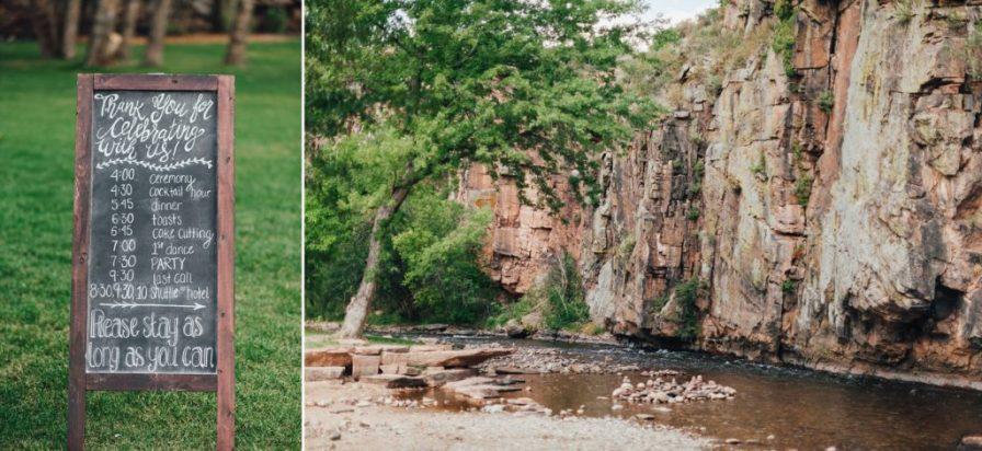 planet bluegrass river