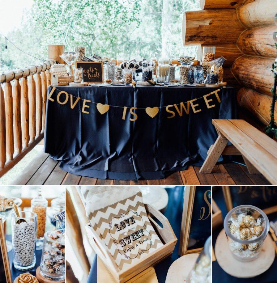Dessert table ideas, wedding dessert table, wedding candy tables, wedding dessert ideas